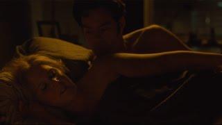 Неудобства в постели — «Девушка без комплексов» (2015) cцена 5/10 HD