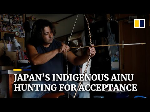 japan's-indigenous-ainu-people-still-hunting-for-acceptance-of-their-ancestral-traditions