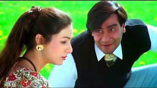 Kya Dil Ne Kaha Kya Tumne Suna ((Jhankar))Songs Hindi full Mp3 Bollywood