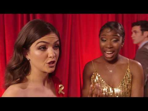 EastEnders spoilers: bullies Madison and Alexandra speak out!