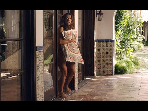 Salma Hayek desnuda from YouTube · Duration:  1 minutes 54 seconds
