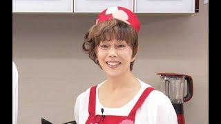 ムビコレのチャンネル登録はこちら▷▷http://goo.gl/ruQ5N7 平野レミが料...