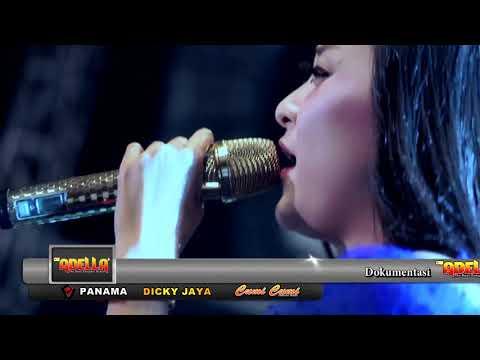 AYAH | ELSA SAFIRA | ADELLA | Live Wagir Malang