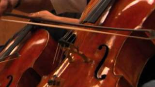 Eric Benet - Heart Of America (Video)
