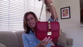My Other Designer Bags Collection   2014 Thumbnail
