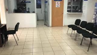 DEMO DE CAMARAS WIFI HIKVISION