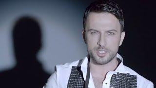 TARKAN - Aşk Gitti Bizden (Official Video + Lyrics)