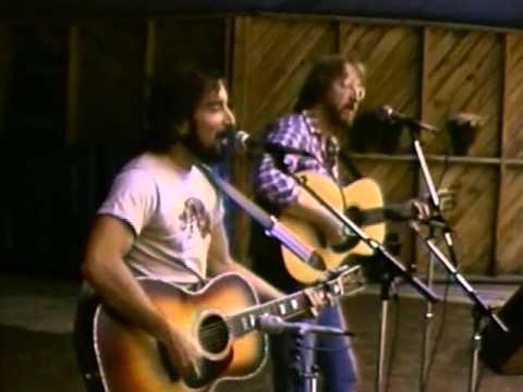 The Gambler Song - Artie Traum & Pat Alger 6/23/79-Ch