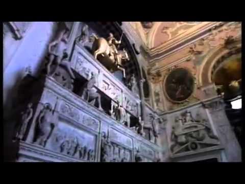 italian travel team Lombardia - Italy Travel Guide