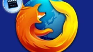 Firefox 4: Navigationsleiste anpassen