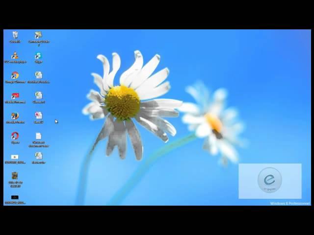 36 MS Excel:  Onglet Affichage : Zoom Et Figer les volets