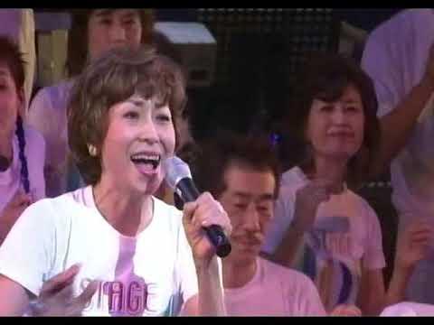 ヤング101復活コンサート2003
