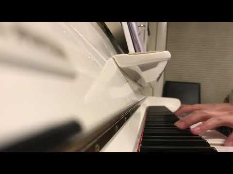theme-from-somewhere-in-time-(piano-solo)