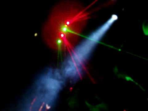 DJ RODRIGO RECK @ AlternativE!