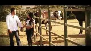 EL RM - ROGELIO MARTINEZ - NOVIA DE RANCHO - VIDEO OFICIAL