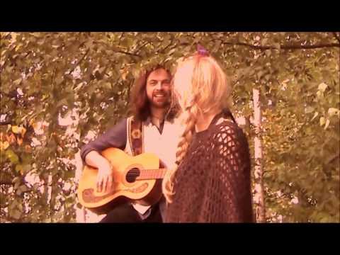 Katri Ylander & Yksinäinen yhtye - Oodi