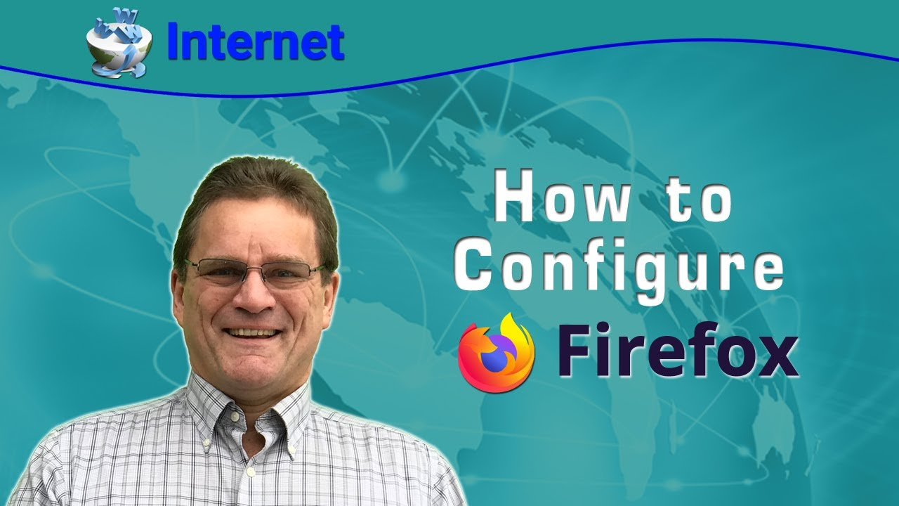 Download How to Configure Firefox for Privacy and Security