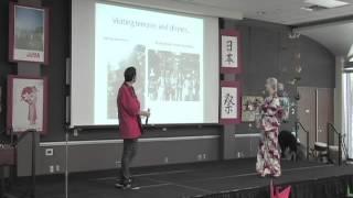 03d Presentation 4