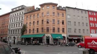 videos of m bel olfe berlin. Black Bedroom Furniture Sets. Home Design Ideas
