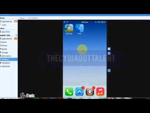 Best Hack Fun Run iOS Multiplayer God Mode +8 More JailBroken iphone ...