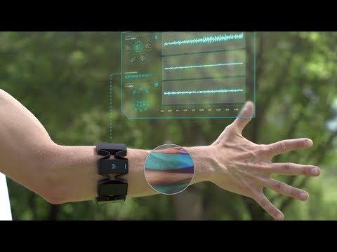 यह 5 हॉलिवुड मूवी के गैजेट्स आपको सुपर हीरो बना देंगे 5 sci-fi movie's gadgets that really exist