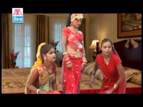 Indal Haran,Karan Arjun Ki Ladai Non Stop Bhojpuri Purvanchali Birha Sung By Ram Dev Yadav