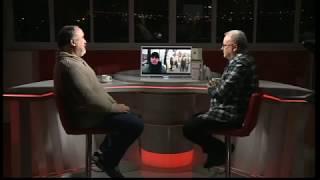 Віталій Капранов | За Чай.com | 21.11.2017 thumbnail