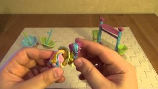 Вредные игрушки - My Little Pony - подделки