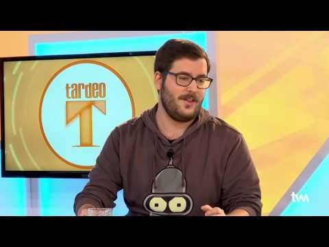 Tardeo | 4 - Ad Absurdum