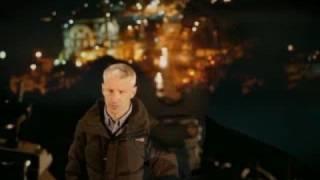 Anderson Cooper - Luz de Luna (Moonlight)
