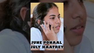 June Ponaal July Kaatrey || Latest Tamil Short film On Love 2015 || Presented By RunwayReel thumbnail