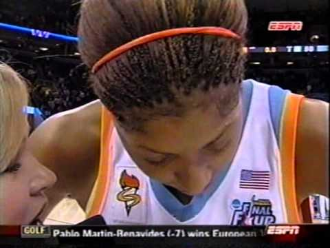 2007 Final Four Tennessee vs  North Carolina 2