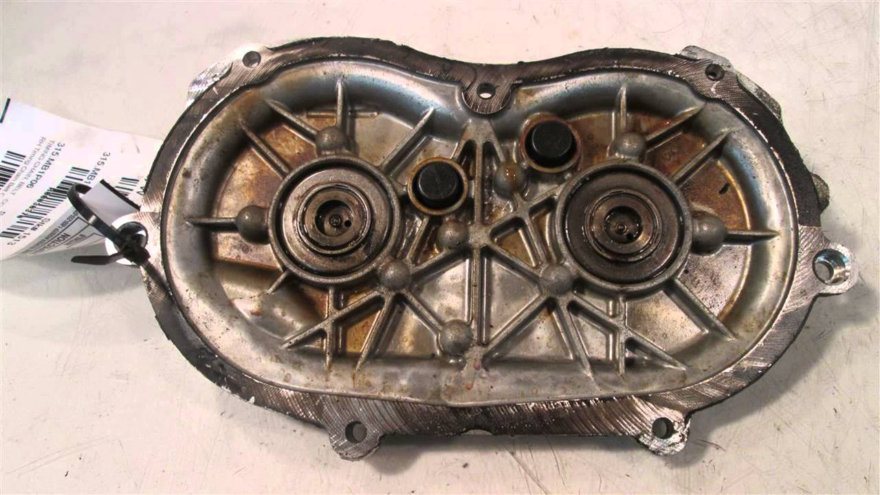 Wonderful images of mercedes benz e350 timing belt fiat for Mercedes benz timing belt