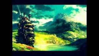 Kredo - One Of A Kind (Original Mix)