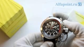 часы INVICTA 7422 Signature(, 2013-04-05T11:23:20.000Z)