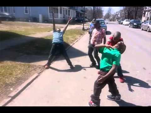 Mc galaxy ft Davido by c.o.I.f kids Nigeria dance