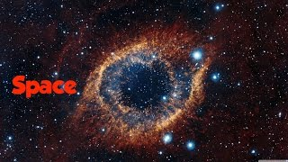 Space (Galaxy roblox music)
