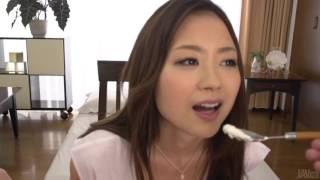 Top 10 Jav Idols Rank 10 Mayuka Akimoto Javx Pro Preview Idols Japan Channel Youtube