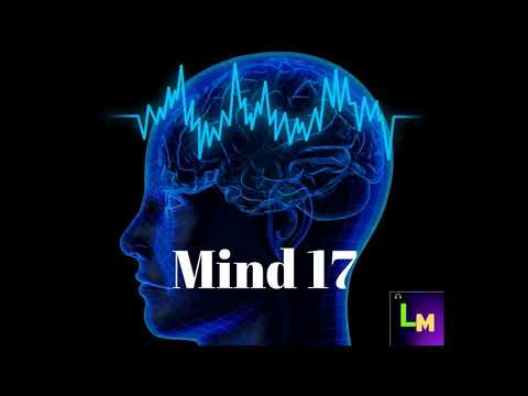 Mike LiverMorium - Mind 17