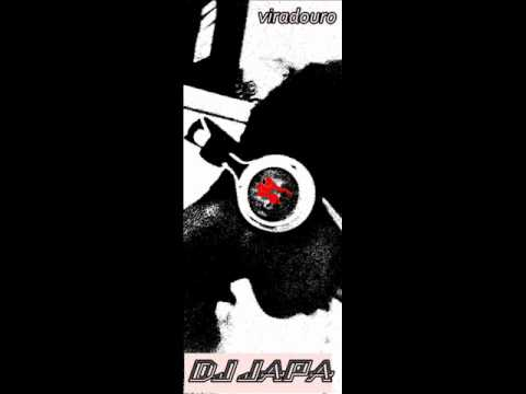 Dj Japa & Dj Mancha MP3 - Alto Nivel - Saveiro Super Sonic