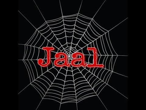 JAAL | Episode - 1 | Thriller