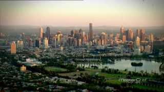 MasterChef Australia 2013 | First Look