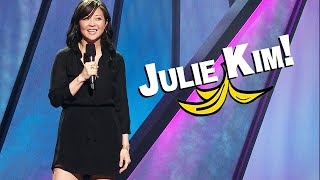 Download Julie Kim - Winnipeg Comedy Festival Mp3 and Videos