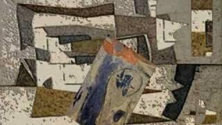 Artur Schnabel, String Quartet No. 4 - i Molto moderato