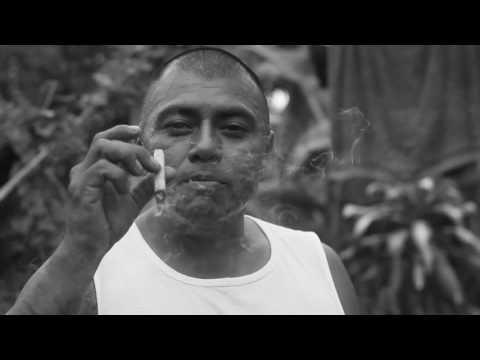 FAMILIA 274 - NO HAY MIEDO - VIDEO OFFICIAL