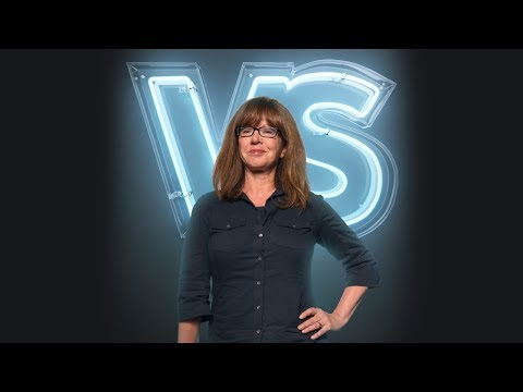 Lori Davison - Canada's 2017 Marketer of the Year