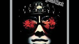 Judas Priest - The Green Manalishi (With The Two-Pronged Crown)