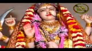 New 2014 Bhojpuri Devi Geet || Sause Duniya Kare Gun Gan Maa || Jonney Jahrila