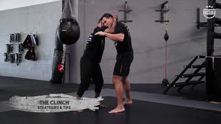 The Clinch - Episode #68