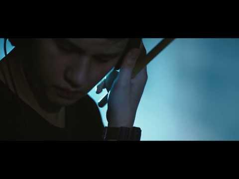 Download  Jevin Julian - Tell Me Studio Live Session Gratis, download lagu terbaru